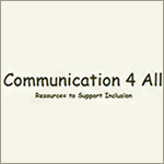 Communication 4 All